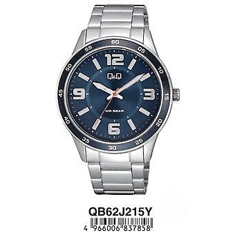 QB62J215Y, Modelo: QB62J215Y