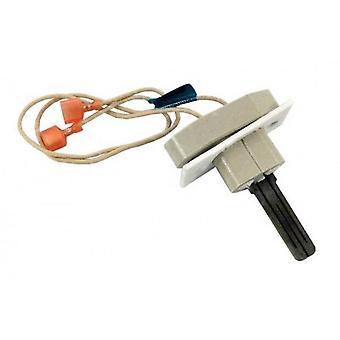 Lochinvar PLT3400 Copper - Fin2 Hot Surface Igniter