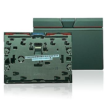 Lenovo Thinkpad için Üç Tuş touchpad