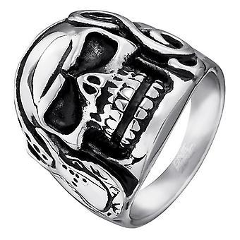 Men's Ring Save Brave SBR-DYLAN