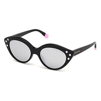 نظارات شمسية للسيدات فيكتوريا سيكريت (ø 54 مم)