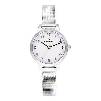 Infant's Watch Radiant RA508602 (27 mm)