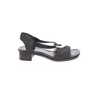 Rieker 6266202 universaalit kesä naisten kengät