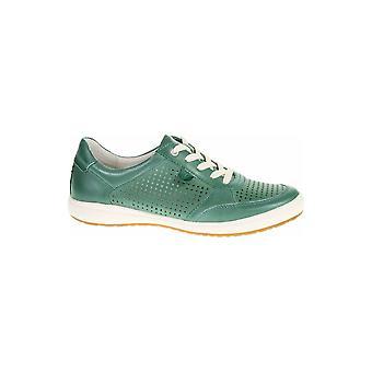 Josef Seibel 67724133620 universal all year women shoes
