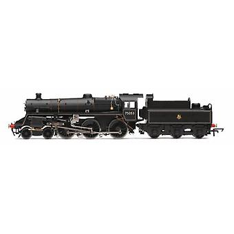 Hornby R3548 Early BR Standard Class 4MT 4-6-0 75053 DCC Ready