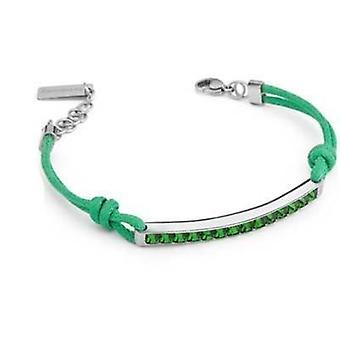 Brosway jewels bracelet blt02
