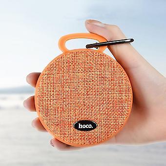 Hoco Bs7 Sport Bluetooth Reproduktor Audio Player Party Stereo hudební reproduktor
