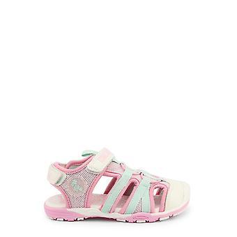 Shone - Sandals Kids 3315-035