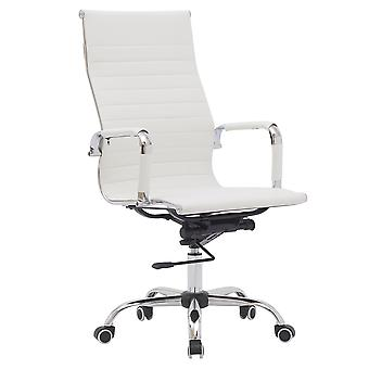 Office Chair Swivel Chair for office Task Computer Desk Chair for Home with Lumbar Back Support Adjustable