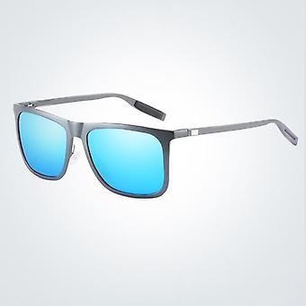 Män&s Cool polariserade solglasögon