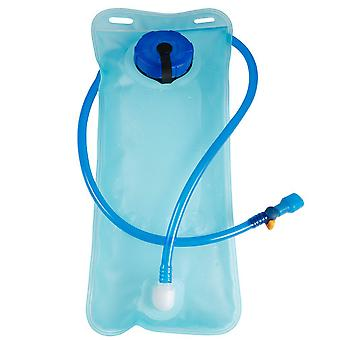 2l Bicycle Water Bag Outdoor Sports Cycling Water Bottle