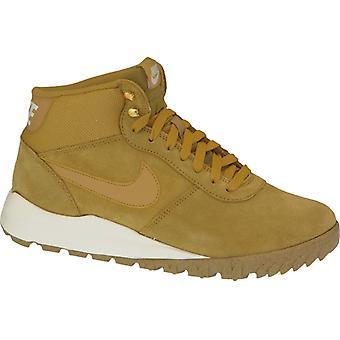 Nike Hoodland 654888-727 Mens trekking shoes
