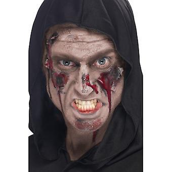Horror-Fleisch in Tube 28ml
