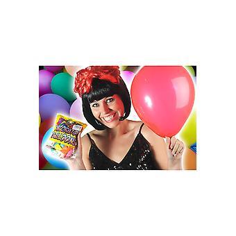 Ballon en de ballon accessoires ballonnen 25 stuks