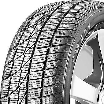 Winter tyres Goodride SW601 ( 195/60 R15 88T )