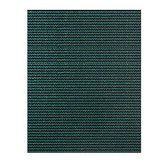 "GLI 20-PATCH-PRM-GRN 8.5"" x 11"" Cover Doctor Cover Patch Kit-Promesh Green"