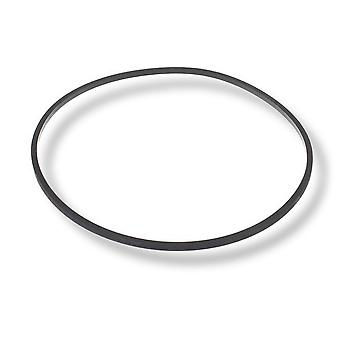 Jacuzzi 47025853R Square O-Ring