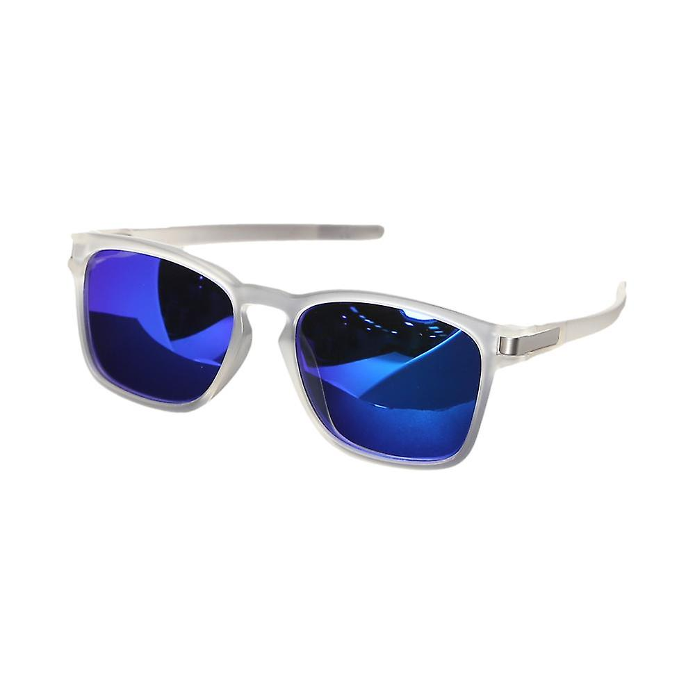 Aspect eyewear cannes tr518 polarised sunglasses