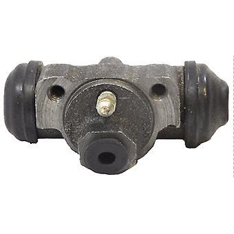 29560C Drum Brake Wheel Cylinder