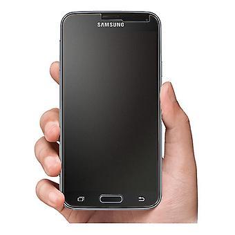 Vidrio blindado para la protección en tiempo real Samsung Galaxy S7 hoja mate móvil