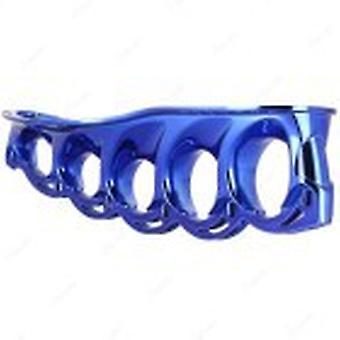 t-blade haltijalle metallisen sininen