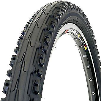 Kenda K-847 bicycle tyres / / 50-559 (26 x 1, 95″)