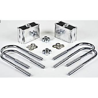 Belltech 621 Lowering Kit