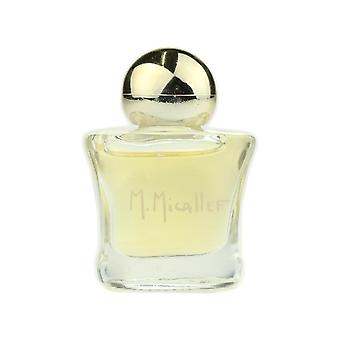 M. Micallef Avant Garde Eau De Toilette 0.16 oz/5 ml Mini