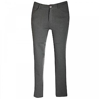 Leo & Ugo Women's Narrow Leg Trousers