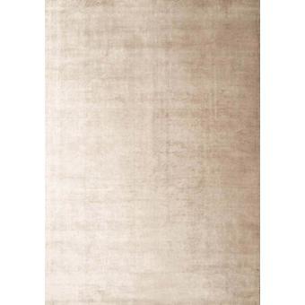 Teppiche - Linie Einfachheit - Pulver
