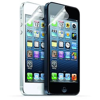 Screen Protector - iPhone 5/5s
