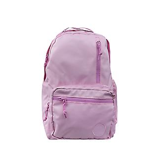 Converse Go Backpack 10005985-A08 Womens backpack