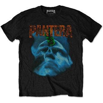 Pantera_Far Beyond gedreven wereld tour T-shirt