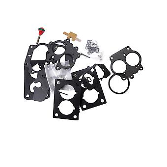 BWD 10706B Carburetor Tune-Up Kit