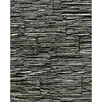 Wallpaper EDEM 1003-34