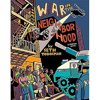 War in the Neighborhood