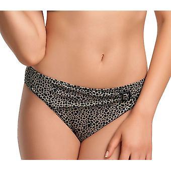 Fantasie Madagasca Tai Fs5805 Bikini Brief