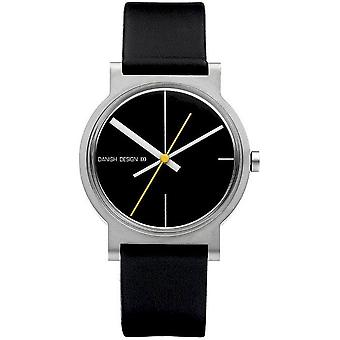 Danish Design Herrenuhr IQ13Q909