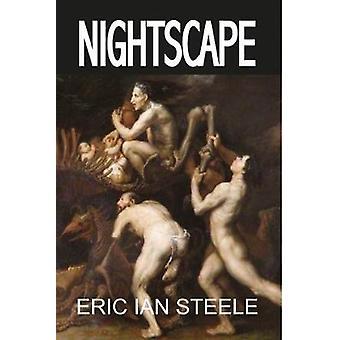 Nocturne par Steele & Eric Ian