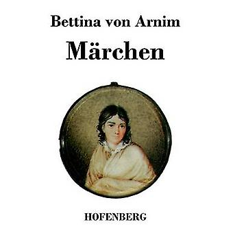 Mrchen av Bettina von Arnim
