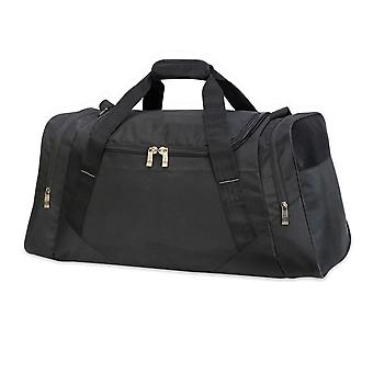 Shugon Aberdeen 70 Litre Holdall Bag (Pack of 2)