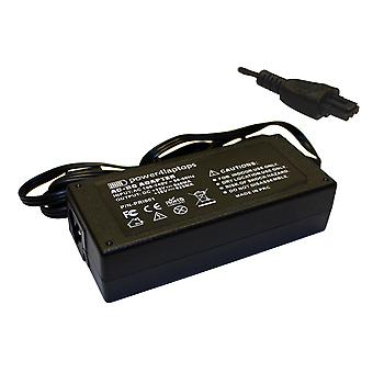 HP DeskJet 3500 compatibele Printer Power Supply AC Adapter