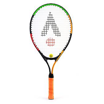 Karakal Flash 23  Junior Tennis Racket Suitable For Orange Zone Players