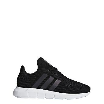 Adidas Swift laufen CG6921 Universal Kinder ganzjährig Schuhe