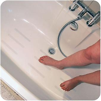 Bienestar Senior Slip Resistant Bath / Shower (Well-being and relaxation , Orthopedics)