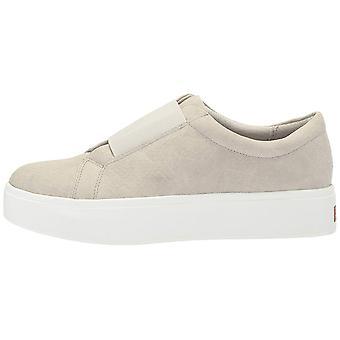 Dr. Scholl's Shoes Women's Kinney Band Sneaker