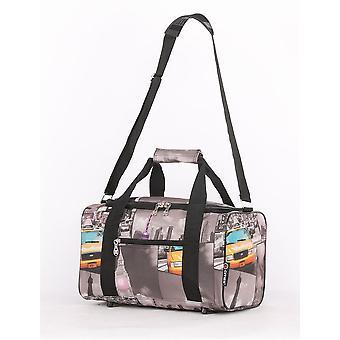 5 Städte Ryanair 35x20x20 Second Suitcase Hand Gepäck Reisetasche