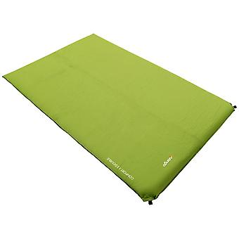 VANGO Comfort 7.5 doble Mat