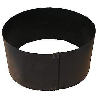 ETON költő Ring