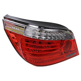 REAR LAMP BMW 5 E60 2003-2007 Left Passenger Side SEDAN